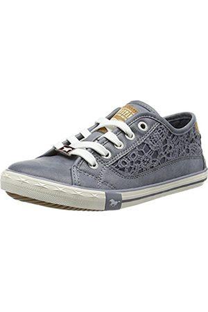 321 5803-306, Girls' Low-Top Sneakers