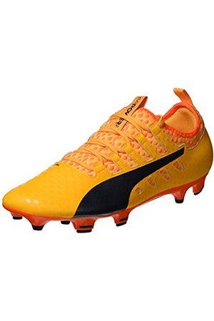 4/12 Men's Evopower Vigor 2 Fg Footbal Shoes