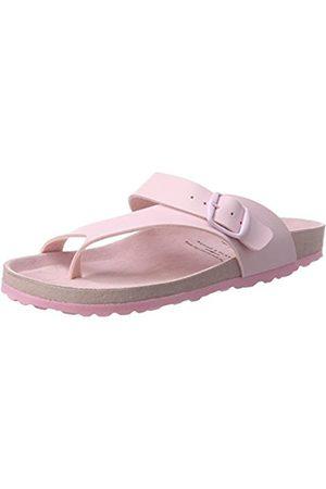 Binky Women's Bioline Uni Slippers