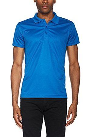 CliQue Men's Ice Polo Shirt