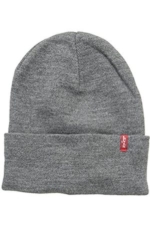 2NDDAY Men's Beanie Gray One size