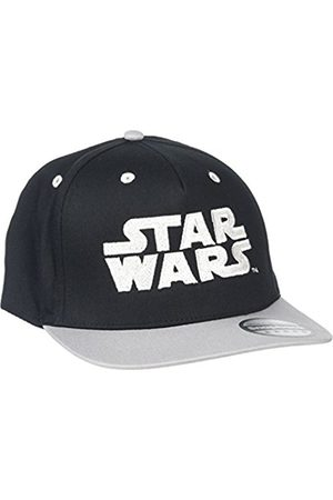 STAR WARS Men's RFMCP497 Baseball Caps