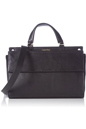 Calvin Klein Womens K60K602315 Top-Handle Bag Size: 31x55x12 cm Sale Prices Amazing Price Sale Online Buy Cheap Manchester Pictures Online 8eD3x