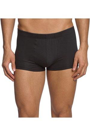 DJ BY DOMINIC JONES Men's Boxer Shorts - - M