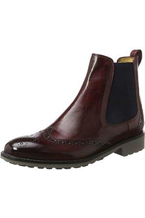 Bo-Trail Women's Amelie 5 Chelsea Boots Size: 5 UK