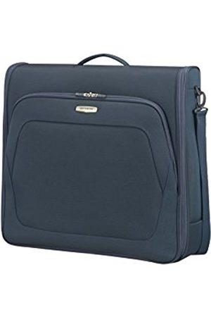 Samsonite Spark SNG - Bi-Fold Travel Garment Bag, 61 cm