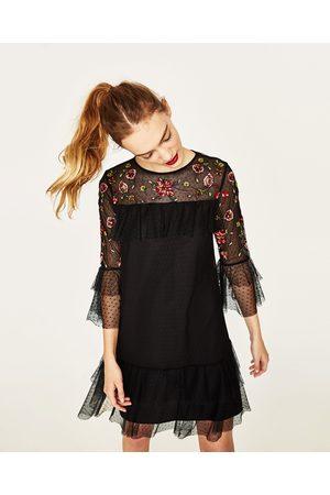 Buy Zara Dresses for Women Online | FASHIOLA.co.uk ...