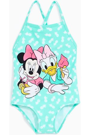 4e610db605603 Zara swimwear sale kids' swimsuits, compare prices and buy online