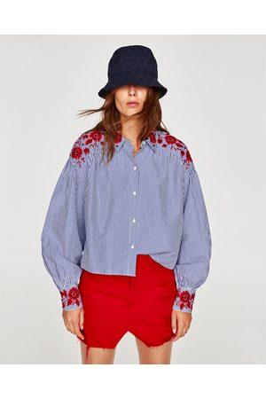 buy zara clothing for fashiola co uk