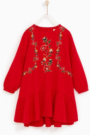 1e14867e Zara dress floral kids' clothing, compare prices and buy online