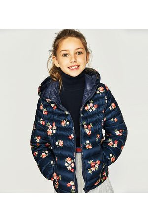 8b3611d6 Zara new collection kids' coats & jackets, compare prices and buy online