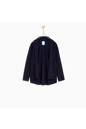 Zara WRAP CARDIGAN - Available in more colours
