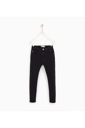 471ce676 More colours kids' jeans, compare prices and buy online