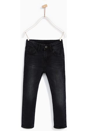 a084cc9bb Zara order online boys' jeans, compare prices and buy online
