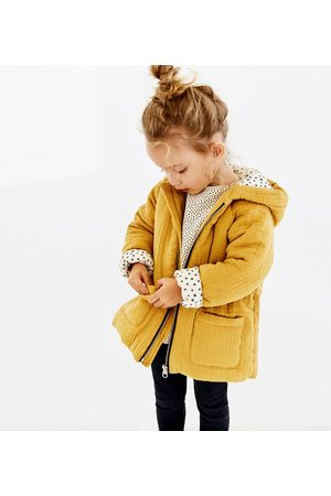 Zara Kids Coats Amp Jackets Compare Prices And Buy Online