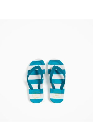 Striped Colours Sandals Beach Available In More rBxCoedW
