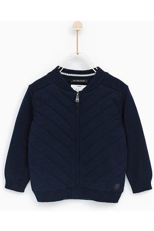 f1940c0bd Zara winter boys  jackets