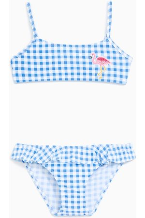 f1086aa74e Flamingo girls' swimwear, compare prices and buy online