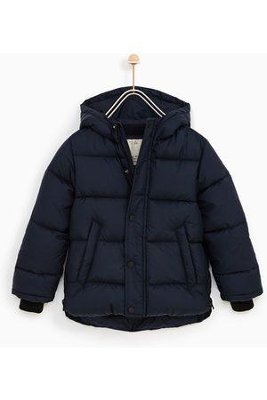 76567a28ac82 Zara winter coat kids  coats   jackets