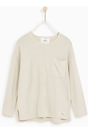 36eee16d3 Zara kids' jumpers & sweaters, compare prices and buy online