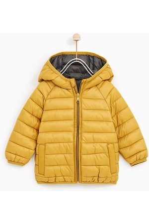 Zara Boys Coats Amp Jackets Compare Prices And Buy Online