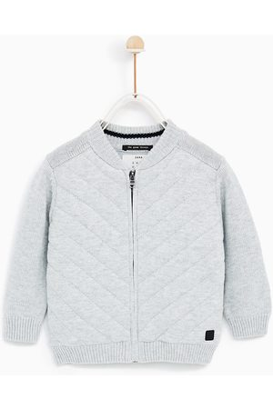 6d53d669 Zara the shop boys' coats & jackets, compare prices and buy online
