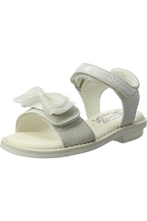 181 Girls' JR Giglio A Wedge Heels Sandals