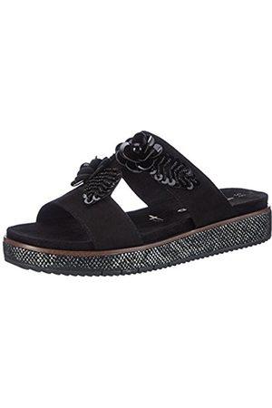 4XComfort 27121, Women's Wedge Heels Sandals