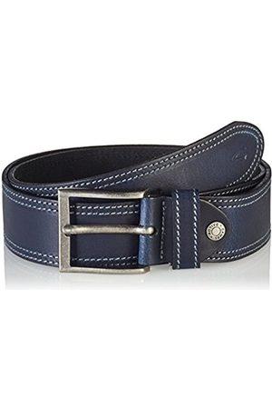 Anastasia Men's 402550/9B55 Belt