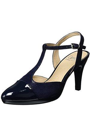 Caprice Footwear Caprice Women's 29608 Wedge Heels Sandals