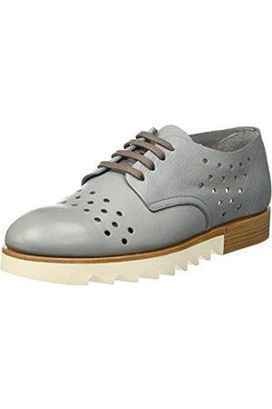 ALEX PERRY Women's Bd0749 Derby shoes Size: 6