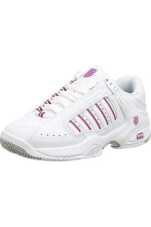 K-Swiss Performance Defier Rs, Women's Tennis Shoes