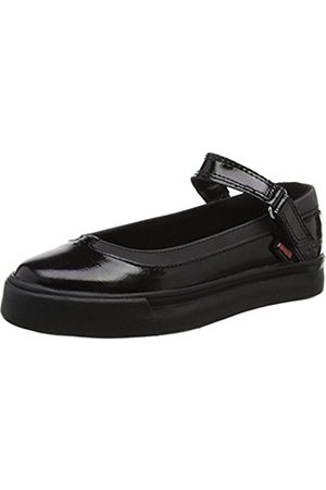 Abaco Paris Girls' Tovni Mj Mary Janes