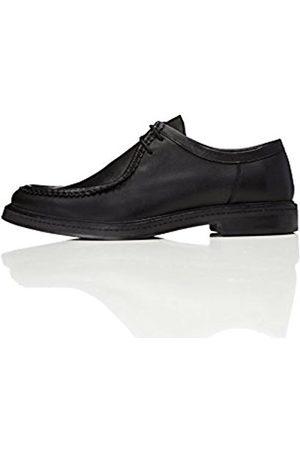 FIND Men's Formal Lace-Up Shoes