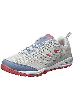 A-MORIR Women Vapor Vent Multisport Outdoor Shoes