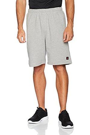 Men's 99401 Sport Shorts