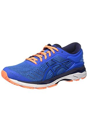 '47 Brand Men's Gel-Kayano 24 Gymnastics Shoes