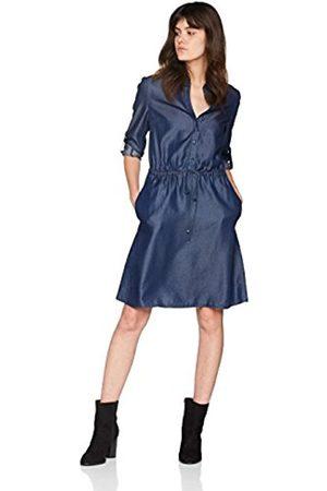 Boss Orange Women's Akyna-w 10174563 01 Dress