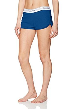 08SIRCUS Women's Bottom Short Hipster