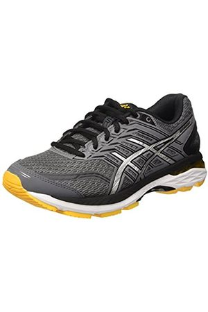 '47 Brand Men's Gt-2000 5 Running Shoes