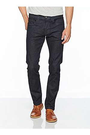 120% Cashmere Collection Men's 997eo2b803 Slim Jeans