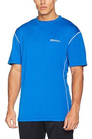 North 56-4 Men's Sport Tech T-Shirt