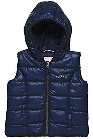 120% Cashmere ESPRIT KIDS Girl's RK42023 Jacket