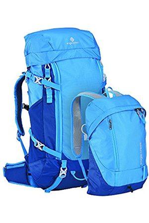 Artstone Deviate Travel Pack 60L W