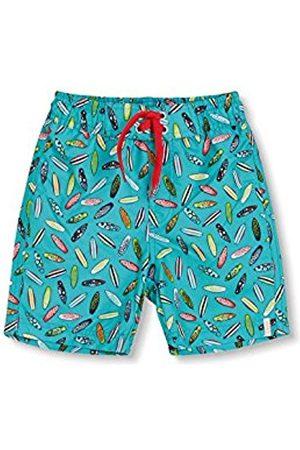 ESPRIT Bodywear Boy's 047ef8a004 Swim Shorts