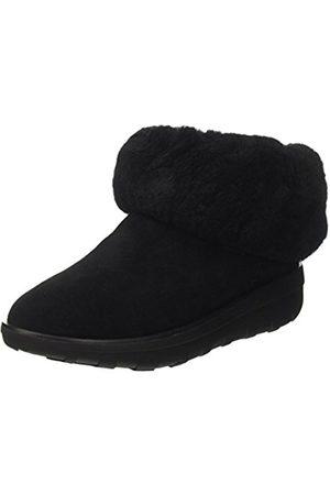 AVELON Women's Mukluk Shorty 2 Ankle Boots