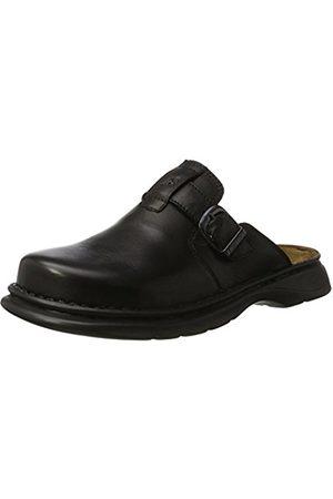 Beko Men's Wido 05 Clogs Size: 9.5 UK