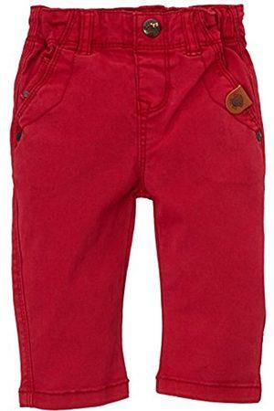 Anecdote Baby Boys 0-24m PANTALON Plain Trousers Trousers