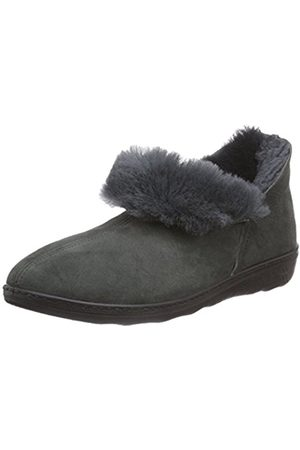 Calvin Klein Collection Romilastic 102 Slippers Womens