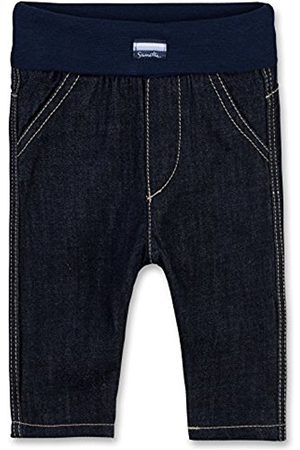 Candy Kisses Baby Boys' 901487 Jeans